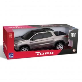 FIAT TORO ROMA