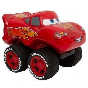 Fofomóvel Carros McQueen – Disney Pixar Carros – Lider Brinquedos