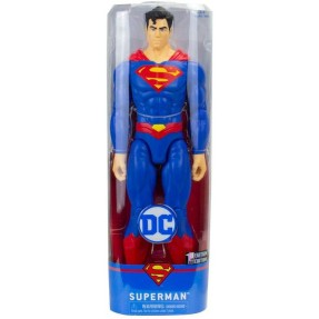 BONECO DC SUPERMAN SUNNY