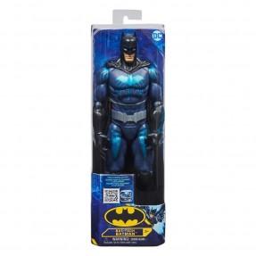 BONECO BATMAN BAT TECH SUNNY