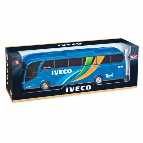 ONIBUS IVECO USUAL