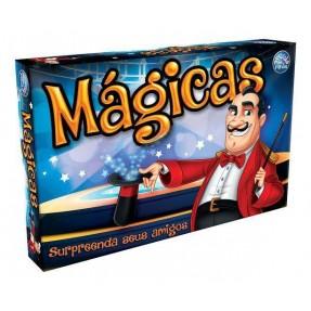 SUPER JOGOS DE MAGICAS  PAIS E FILHOS