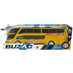 BUZAO CX BS TOYS