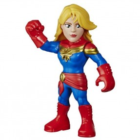 PLAYSKOOL SUPER HERO HASBRO