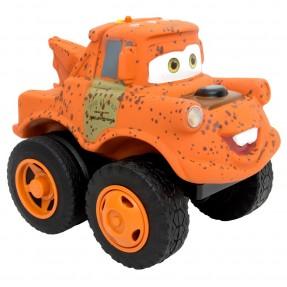 Fofomóvel Carros Tow Mater – Disney Pixar Carros – Lider Brinquedos