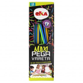 Jogo Maxi Pega Vareta - Elka