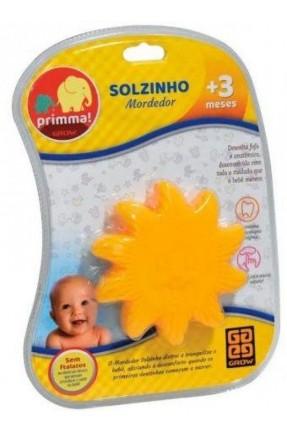 MORDEDOR SOLZINHO GROW