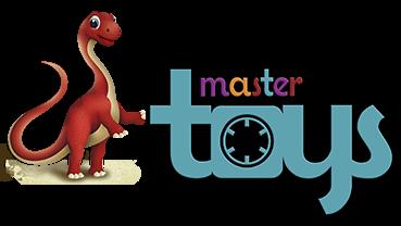 Dino Toys - A sua loja favorita de brinquedos